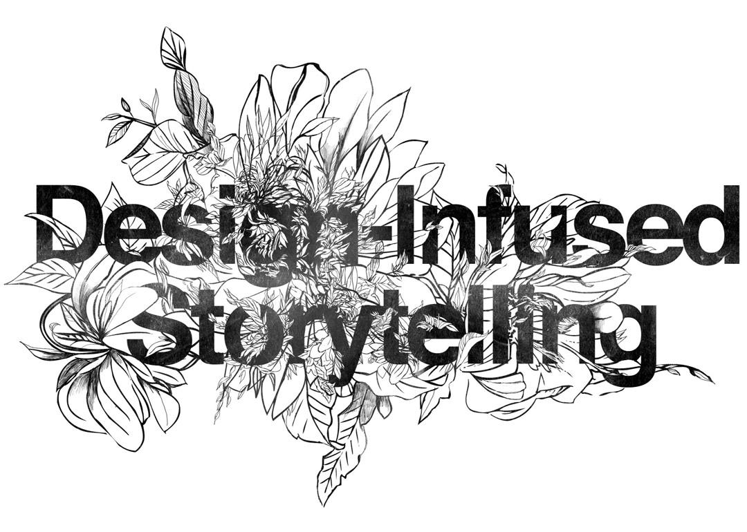 43_storytelling2